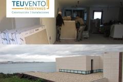 Rematando-el-enlosado-con-gran-formato-de-esta-nueva-edificación-Coruña-Vigo