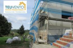 Rematando-fachada-en-esta-nueva-edificación-convencional-a-por-las-ventanas-y-reciclando-100-Coruña-Vigo