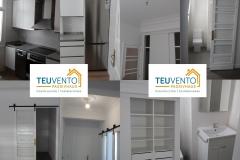 Respetando-gustos-puertas-molduras-y-espacios-en-esta-finalizada-REHABILITACIONENERGETICA-Coruña-Vigo