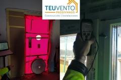 Revisando-contornos-de-ventanas-a-pesar-del-buen-Blower-Door-PASSIVHAUS-Coruña-Vigo