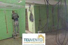 Rozando-para-instalaciones-y-pasando-tubos-en-esta-nueva-REHABILIOTACIÓN.-Subvenciones-para-Rehabilitación-y-Renovables-Enero-2020-en-TEUVENTO