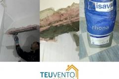 Solucionando-vigas-afectadas-por-el-óxido-en-una-rehabilitación-con-ayuda-de-@Pinturas_Isaval.-Subvenciones-para-Rehabilitación-y-Renovables-Enero-2020-en-TEUVENTO