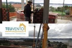 Tabicando-con-semimacizo-la-fachada-de-esta-costera-PASSIVHAUS-Coruña-Vigo
