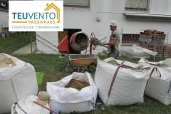 Todo-lo-necesario-cerca-del-puesto-de-trabajo.-Es-el-LEAN-en-la-construcción.-Subvenciones-para-rehabilitación-en-Galicia-2019