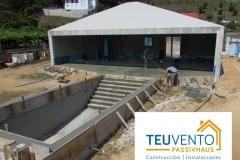 Unimos-casa-con-piscina-con-hormigón-en-esta-PASSIVHAUS-Coruña-Vigo