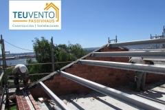 Viguetas-sobre-tabique-palomero-en-edificación-convencional-con-vistas-a-Rías-Altas-Coruña