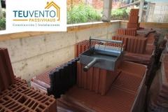 Ya-tenemos-todo-el-equipo-preparado-para-tabicar-con-termoarcilla-rectificada-@CeramicaCampo-en-esta-PASSIVHAUS-Coruña-Vigo