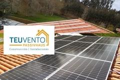 1_Nueva-instalación-de-autoconsumo-particular-6kW-Financiación-10-años-Coruña-Vigo
