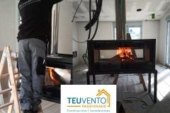 1_Pendiente-recubrir-con-pladur-esta-estufa-vista-por-2-caras-en-esta-nueva-edificación-Coruña-Vigo