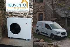 AEROTERMIA-para-esta-REHABILITACION-subvencionada-con-más-de-2000€-Coruña-Vigo