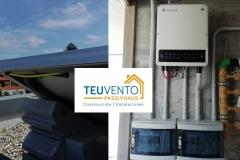AUTOCONSUMO-sobre-cubierta-plana-con-4000€-de-subvención-Coruña-Vigo