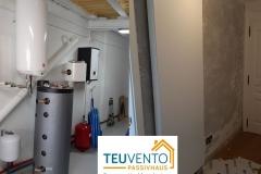 Aerotermia-en-proceso-con-instalación-de-radiadores-de-baja-temperatura-subvencionada-con-2500€-Coruña-Vigo