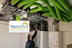 Ahora-el-RECUPERADORDECALOR-es-el-dominante-en-esta-sala-de-instalaciones-de-vivienda-existente-A-Coruña-Vigo