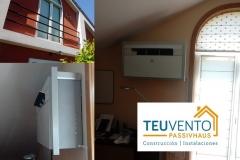 Aire-acondicionado-sin-unidad-exterior-para-bajo-cubiertas-con-buena-presencia.-Subvenciones-40-puntos-de-recarga-vehículos-eléctricos-2019-Galicia
