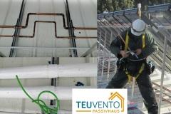 Aislamiento-en-abrazaderas-y-curvas-para-absorber-dilatación-claves-en-SOLARTERMICA-Coruña-Vigo