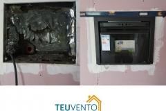 Antiguo-horno-transformado-en-hueco-para-insertable-de-pellets-en-esta-REHABILITACIONENERGETICA-Coruña-Vigo