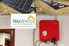 Aprovechamos-un-rayo-de-sol-para-una-fotovoltaica-nueva-financiación-8-AÑOS-SIN-INTERESES.-Subvenciones-40-Punto-de-Recarga-de-VehículoEléctrico