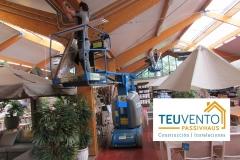 Bajando-consumo-y-potencia-contratada-en-este-establecimiento-de-jardinería-y-decoración.-Subvenciones-fotovoltaica-empresas-45-2019