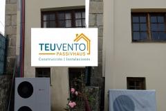 Buen-acabado-exterior-en-las-instalaciones-de-AEROTERMIA-de-MAXima-eficiencia-Coruña-Vigo