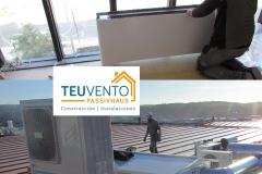 CLIMATIZACIÓN-y-VENTILACIÓN-para-locales-de-oficinas-Coruña-Vigo