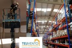 Calidad-de-trabajo-y-ahorro-en-este-cambio-de-iluminación-subvencionado-Coruña-Vigo