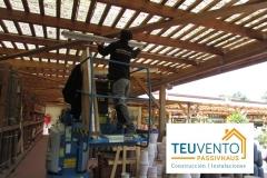 Cambio-de-iluminación-en-un-gran-almacén-siempre-con-5-años-de-garantía.-Subvenciones-40-puntos-de-recarga-de-vehículos-eléctricos-particulares-y-CCPP-Galicia