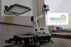 Cambio-de-iluminación-exterior-en-un-gran-almacén-5-años-garantía-subvencionado-35-Coruña-Vigo