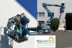 Cambio-de-iluminación-exterior-subvencionada-con-ayudas-todavía-en-vigor-Coruña-Vigo