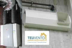 Conductos-de-entrada-y-salida-del-Recuperador-de-Calor-@WOLF-AHORRO-SALUD-Coruña-Vigo