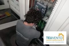 Conexión-de-toroidales-para-comparar-consumo-frente-a-producción-FOTOVOLTAICA-Coruña-Vigo