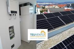 Conjunto-de-instalación-que-tendría-una-PASSIVHAUS-PREMIUM-cubierta-plana-Coruña-Vigo