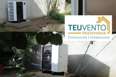 En-proceso-de-conexión-de-dos-módulos-exteriores-de-AEROTERMIA-para-dos-viviendas-gemelas-Coruña-Vigo