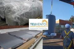 Equipos-preparados-para-iniciar-una-importante-SOLARTERMICA-Coruña-Vigo