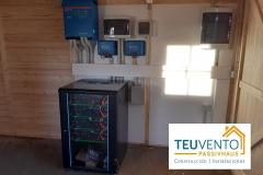 Esta-instalación-de-AUTOCONSUMO-aislada-con-baterías-de-litio-ya-está-operativa-Coruña-Vigo