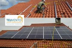 Finalizando-instalación-fotovoltaica-FINANCIACIÓN-8-AÑOS-SIN-INTERESES