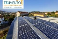 Fotovoltaica-para-AUTOCONSUMO-en-esta-PASSIVHAUS-Rozando-el-ZeroEnergyBuilding-Coruña-Vigo
