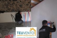 Iniciamos-los-trabajos-de-AEROTERMIA-en-esta-nueva-edificación-con-subvención-de-casi-2000€-Coruña-Vigo