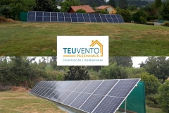 Instalación-FOTOVOLTAICA-para-AUTOCONSUMO-sobre-suelo-55º-inclinación-Coruña-Vigo