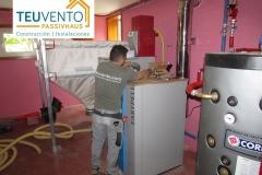Instalación-completa-y-automática-de-caldera-de-pellets-50-Subvención.-Subvenciones-40-PUNTOS-DE-RECARGA-de-Vehículos-Eléctricos-para-particulares-y-CCPP