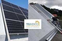 Instalación-de-AUTOCONSUMO-a-nivel-de-los-petos-de-contorno-aislados-de-esta-PASSIVHAUS-Coruña-Vigo