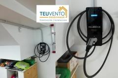 Instalación-de-PUNTODERECARGA-de-VEHÍCULOELECTRICO-con-control-dinámico-de-potencia-subvencionada-con-40