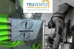 Instalación-de-Recuperador-de-Calor-en-vivienda-existente-AHORRO-SALUD-Coruña-Vigo