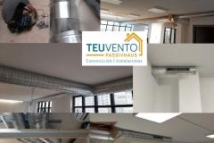 Instalación-de-VENTILACIÓN-forzada-en-un-nuevo-local-de-oficinas-Coruña-Vigo