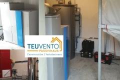 Instalación-de-caldera-de-pellets-silo-finalizada-con-subvención-de-más-de-7000€-Coruña-Vigo
