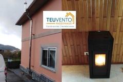 Instalación-de-estufa-de-pellets-en-vivienda-unifamiliar.-Subvenciones-40-Punto-de-Recarga-de-VehículoEléctrico