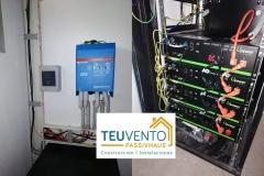 Instalación-de-litio-para-alumbrado-nocturno-en-una-nave-con-grupo-electrógeno-Coruña-Vigo