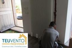 Instalación-de-radiadores-a-medida-con-circuito-hidráulico-oculto-en-esta-REHABILITACIÓN-Coruña-Vigo