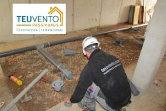Instalación-de-saneamiento-en-esta-nueva-edificación.-Ayudas-40-PUNTOSDERECARGA-VEHICULOELECTRICO
