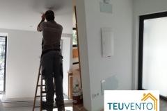 Instalación-eléctrica-finalizada-en-esta-nueva-edificación-Coruña-Vigo
