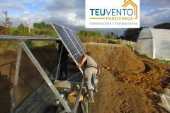 Instalación-fotovoltaica-aislada-al-servicio-de-invernaderos-técnicos-Coruña-Vigo